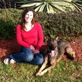 Dog Walker, Pet Sitter in Oceanside