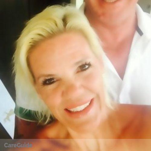Housekeeper Provider Jennifer L's Profile Picture
