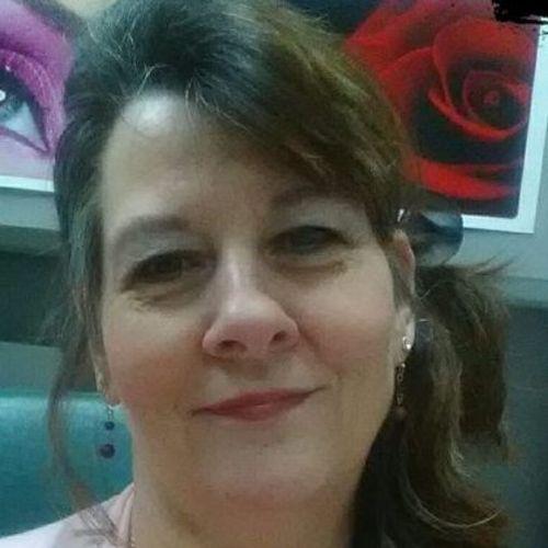 Pet Care Provider Rose G's Profile Picture