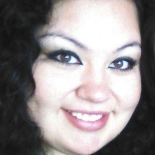 Pet Care Provider Andrea M's Profile Picture