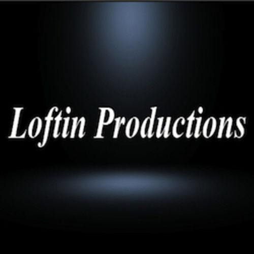 Videographer Provider Don Loftin's Profile Picture