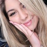 Isabella P