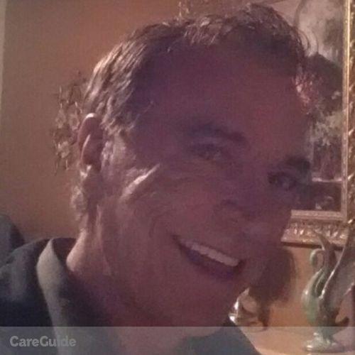 Roofer Job Charles Carper's Profile Picture