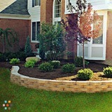 Landscaper in Burlington