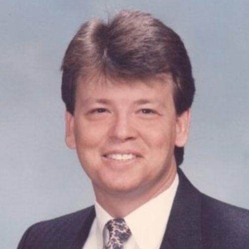 House Sitter Provider Robert Lynn Threatt's Profile Picture