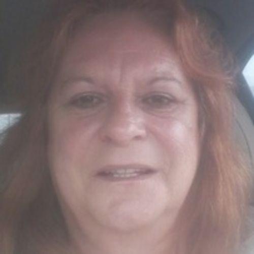 Housekeeper Provider Linda Walter Gallery Image 1