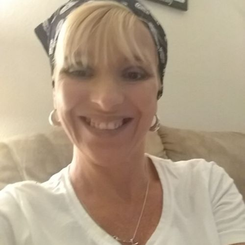 Housekeeper Provider Jodie H's Profile Picture