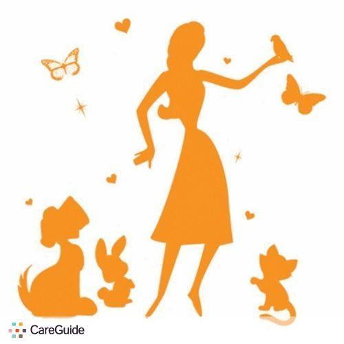 Pet Care Provider Cyndi Waller's Profile Picture
