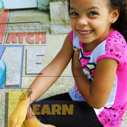 Child Care Provider Denise J Gallery Image 1