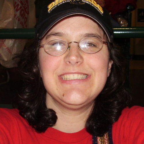Pet Care Provider Megan H's Profile Picture