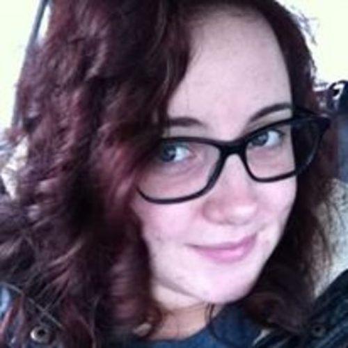 Canadian Nanny Provider Amelie Marava's Profile Picture