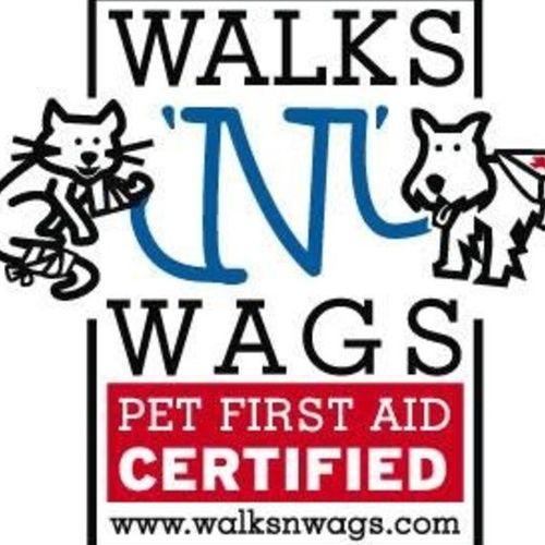 Pet Care Provider Natalia Eva Gallery Image 1