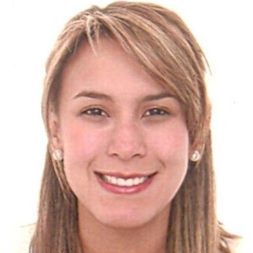 Child Care Provider Andrea Castillo's Profile Picture