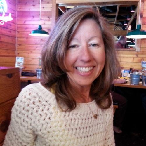 Child Care Provider Lisa Myles's Profile Picture
