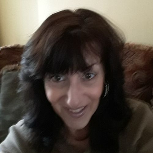 Housekeeper Provider Cindy Lee's Profile Picture