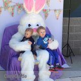 Babysitter, Daycare Provider in Camdenton