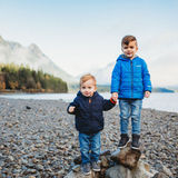 Qualified In Home Child Care Provider/Mothers Helper Needed in Maple Ridge
