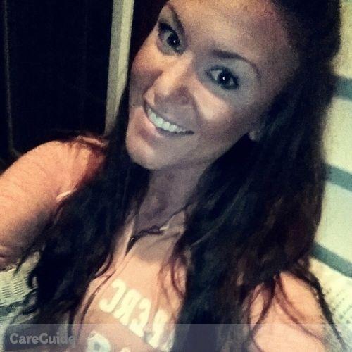 Housekeeper Provider Jennifer Brangan's Profile Picture
