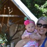 Babysitter in Moorpark