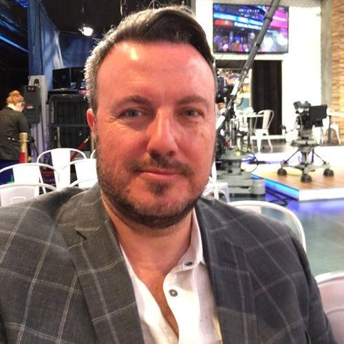 House Sitter Provider Adam Kilpatrick's Profile Picture