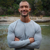 I am a personal trainer in the Austin, TX area needing a photographer to help capture fitness related content.