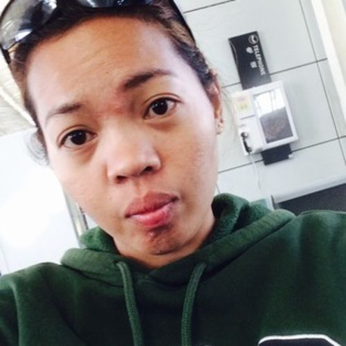 Housekeeper Provider Marissa Bello's Profile Picture