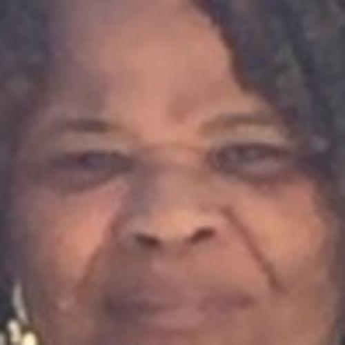 Elder Care Provider Judy W's Profile Picture