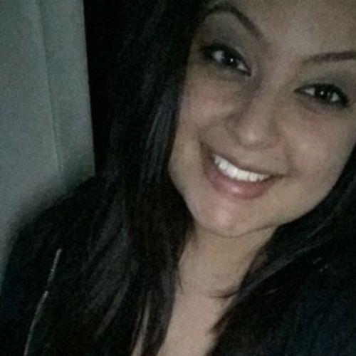 Housekeeper Provider Ana Mendoza's Profile Picture