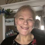 Passionate Elder Care Provider