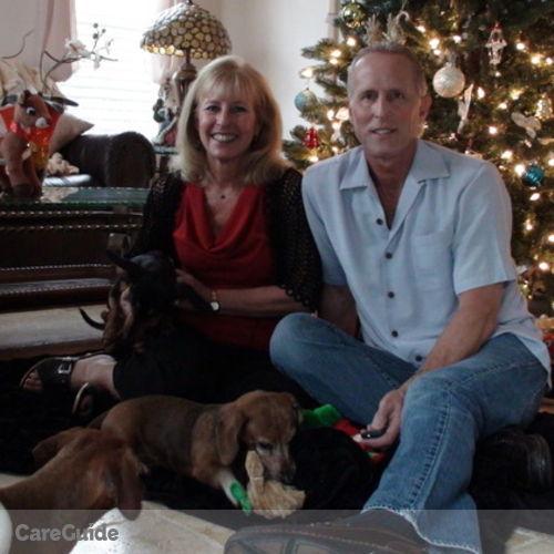 Pet Care Provider Cheryl Olson's Profile Picture