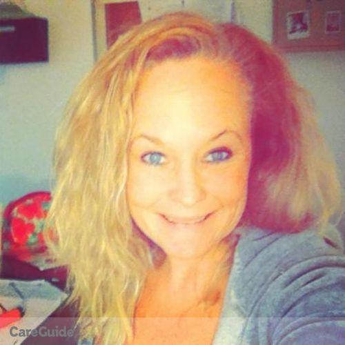 Housekeeper Provider Bridget Smith's Profile Picture