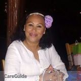 Babysitter, Nanny in El Cerrito