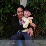 Nanny, Pet Care, Swimming Supervision, Gardening