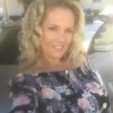 Caring, compassionate and fun Nanny looking to help.