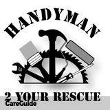 Handyman in Fond Du Lac