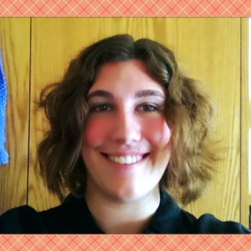 Pet Care Provider Elyse C's Profile Picture