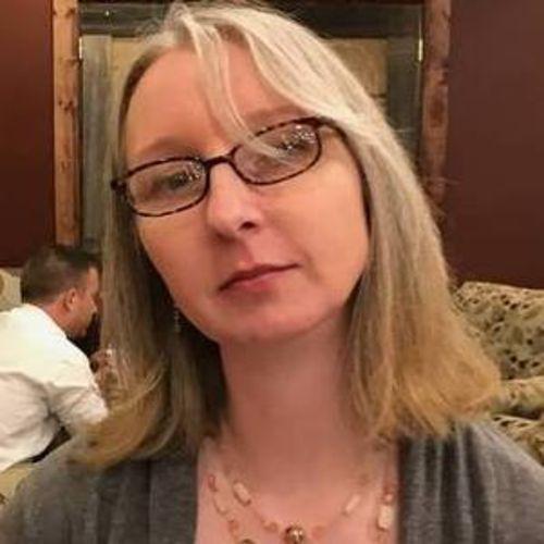 Pet Care Provider Jeri Linzmeyer's Profile Picture