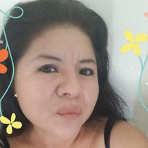 Housekeeper Provider Gloria J's Profile Picture