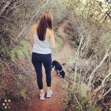 Dog Walker, Pet Sitter in Vista