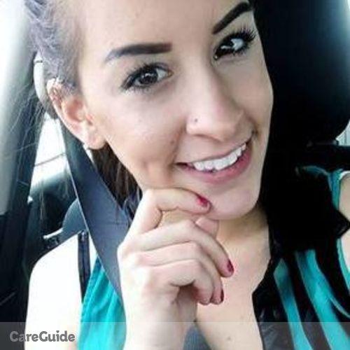 Pet Care Provider Heather Pagano's Profile Picture