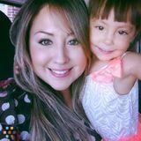 Babysitter, Daycare Provider in Ramona