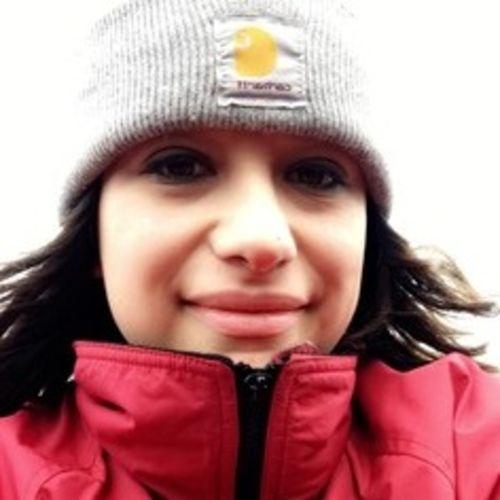House Sitter Provider Celia B's Profile Picture
