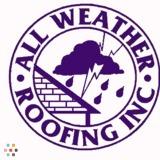 Roofer in Albuquerque