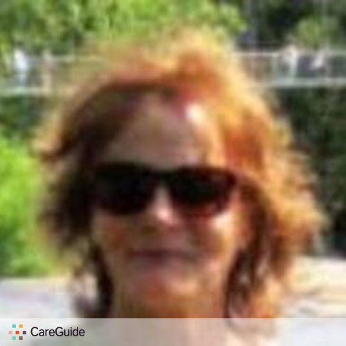 Child Care Provider Deborah Seivers's Profile Picture