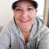Responsible, Experienced House & Pet Sitter - Flexible hours, in Randolph, Vermont