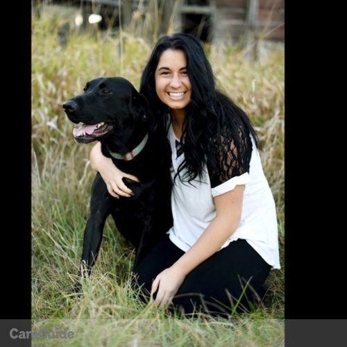 Child Care Provider Anne B's Profile Picture