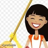 House Cleaning Company, House Sitter in New Rochelle