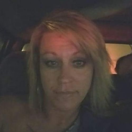 Housekeeper Provider Kristy W's Profile Picture