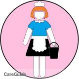 Housekeeper in Gilbert