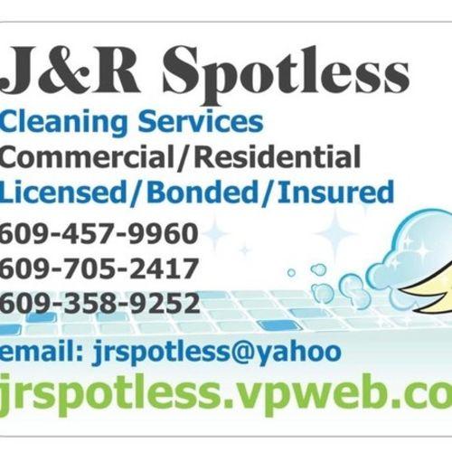 Housekeeper Provider Raudel C Gallery Image 3